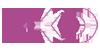 """""""Business Administration / Change-Agent"""" (m/w/d) im Referat für Organisation und Zusammenarbeit - Evangelische Kirche in Deutschland (EKD) Kirchenamt, Personalreferat Kirchenamt - Logo"""