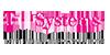 Consultant Informationssicherheit (m/w/d) - T-Systems Multimedia Solutions GmbH - Logo