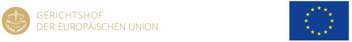 logo  - CURIA