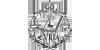 Juristen als freie Übersetzer (m/w/d) - Der Gerichtshof der Europäischen Union - Logo
