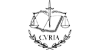Jurist (m/w/d) als freier Übersetzer - Der Gerichtshof der Europäischen Union - Logo