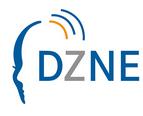 DZNE - Logo