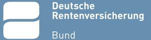 logo  - drvb