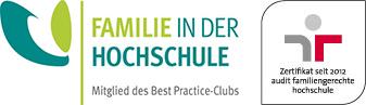 Professur (W2) für Informatik, Fakultät Technik - DHBW Mannheim - Zertifikat