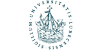 Wissenschaftlicher Mitarbeiter (m/w/d) am Institut für Medizintechnik - Universität zu Lübeck - Logo