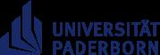 Universität Bielefeld - Logo