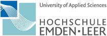 HS Emden/Leer - Logo