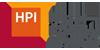 Full PhD and Postdoc scholarships (f/m/d) - Hasso Plattner Institute (HPI) - Logo