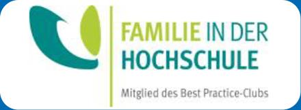 Professur - Hamburger Fern-Hochschule - Zert