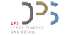 Head of Business Development Financial Services (m/w/d) - DPS Engineering GmbH - Logo