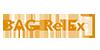 Fachreferent für das Themenfeld religiös begründeter Extremismus (m/w/d) - Bundesarbeitsgemeinschaft religiös begründeter Extremismus - Logo