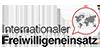 Geschäftsführung (m/w/d) Internationale Freiwilligeneinsätze - Andrea-Sophie Matt - Logo