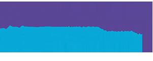 Akademischer Mitarbeiter - Hochschule Ravensburg-Weingarten - Logo
