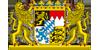 Wissenschaftlicher Mitarbeiter (m/w/d) in der Abteilung VI (Frauenpolitik, Gleichstellung und Prävention) - Bayerisches Staatsministerium für Familie, Arbeit und Soziales / Universität Bamberg - Logo