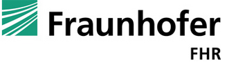 FRAUNHOFER-INSTITUT - Logo