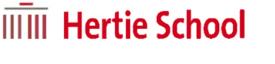 PhD Scholarships in Governance (f/m/div) - Hertie School - Logo