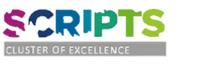 scripts - Logo