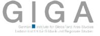 GIGA - Logo