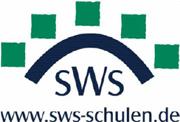 logo  - sws schulen