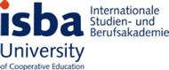 logo  - isba
