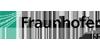 Wissenschaftlicher Mitarbeiter (m/w/d) Softwareentwicklung - Fraunhofer-Institut für Fabrikbetrieb und -automatisierung (IFF) - Logo