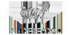 1. Wissenschaftsoffizier (m/w/d) (Postdoc oder PD/Prof.) im Bereich Immunologie / Neurobiologie - INI-Research gGmbH - Logo