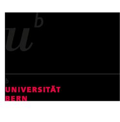 Universität Bern - Logo