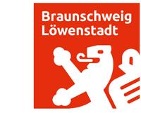 Leitung (m/w/d) - Stadt Braunschweig - Logo