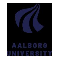 Professorship in Electronic Systems - Aalborg University - Logo