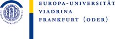 Postdoctoral Researchers (f/m/d) - Universität Potsdam / Postdoc Network Brandenburg (PNB) - Bild
