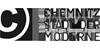 Geschäftsführer (m/w/d) - Stadt Chemnitz über Mercuri Urval GmbH - Logo