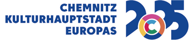 logo  - Chemnitz