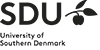 DIAS Fellow (f/m/d) in Consumer Culture - Syddansk Universitet (SDU) - Logo