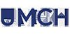 Projektmanager (m/w/d) klinische Ausbildung Humanmedizin - Universitätsmedizin Neumarkt A. M. Campus Hamburg | UMCH - Logo