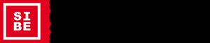 Steinbeis School of International Business and Entrepreneurship (SIBE) GmbH - logo