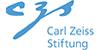 Programm-Manager (m/w/d) im Schwerpunktthema Künstliche Intelligenz - Carl-Zeiss-Stiftung - Logo