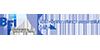 Leitung (m/w/d) Automatisierungstechnik Umform- und Veredlungsanlagen - VDEh-Betriebsforschungsinstitut GmbH - Logo