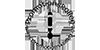 Referent (m/w/d) für Berufungsangelegenheiten - Charité - Universitätsmedizin Berlin - Campus Charité Mitte (CCM) Campus Charité Mitte (CCM) - Logo
