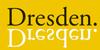 Digitalmanager (m/w/d) - Landeshauptstadt Dresden - Logo