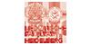 Professur (W3) for Experimental Stroke Research - Heidelberg University - Logo