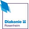 Geschäftsbereichsleitung (m/w/d) - Diakonisches Werk des Evang.-Luth.-Dekanatsbezirk Rosenheim e.V. - Logo