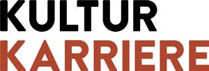 Kultur Karriere - Logo