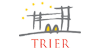 Hauptamtlicher Beigeordneter (m/w/d) für den Geschäftsbereich Kultur, Tourismus und Weiterbildung (Kulturdezernent) - Stadt Trier - Logo
