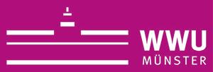 WWU - Logo