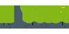 Professur (W2) allgemeine Betriebswirtschaftslehre mit dem Schwerpunkt Digital Marketing - Technische Hochschule Mittelhessen Gießen - Logo
