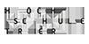 Promotionskoordinator (m/w/d) - Hochschule Trier - Logo