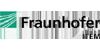 Jurist (m/w/d) Vertragsrecht - Fraunhofer-Institut für Toxikologie und Experimentelle Medizin (ITEM) - Logo