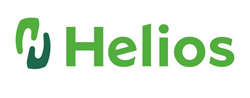 logo  - Helios