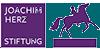 Projektmanager (m/w/d) Wirtschaft und Bildung - Joachim Herz Stiftung - Logo