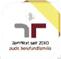 Koordinator (m/w/d) - Stadt Freiburg im Breisgau - Logo